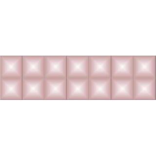 Стразы для алмазной вышивки DMC 225 квадратные 1,4 г