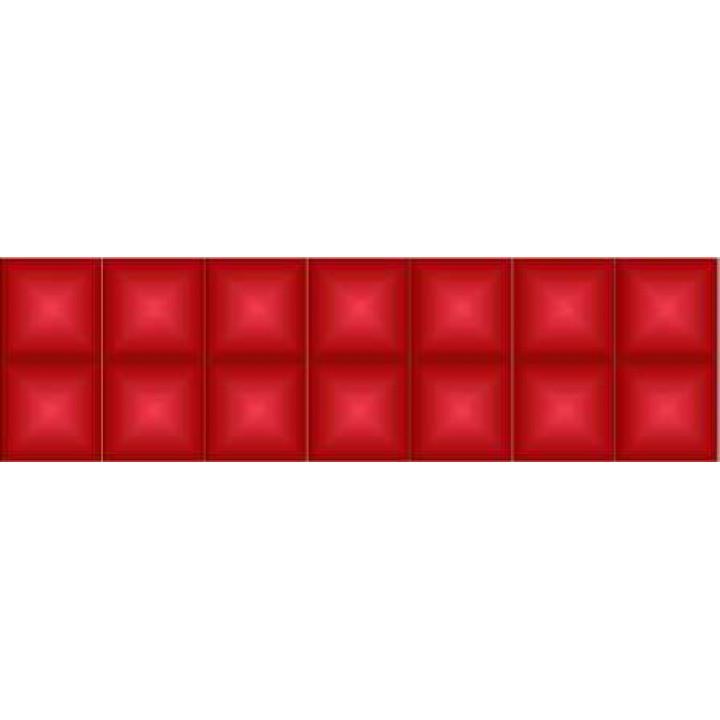 Стразы для алмазной вышивки DMC 321 квадратные 1,4 г