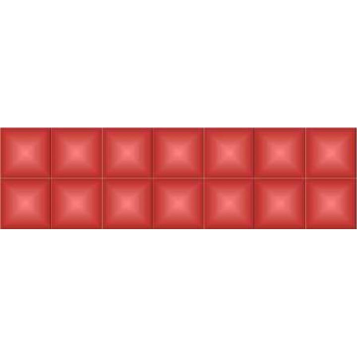 Стразы для алмазной вышивки DMC 351 квадратные 1,4 г