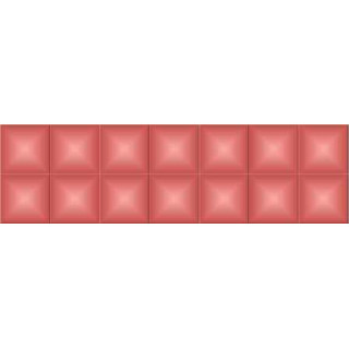 Стразы для алмазной вышивки DMC 352 квадратные 1,4 г