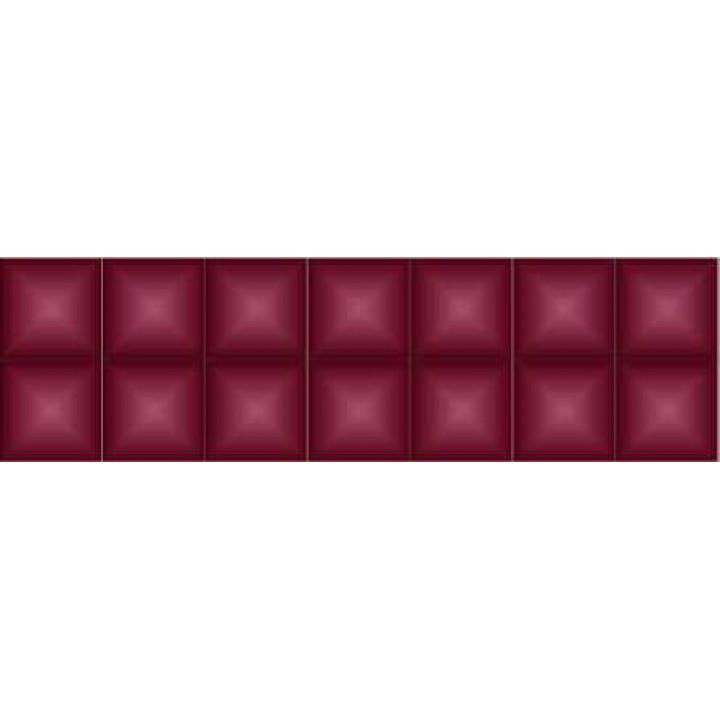 Стразы для алмазной вышивки DMC 3685 квадратные 1,4 г