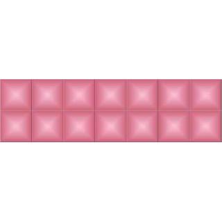 Стразы для алмазной вышивки DMC 3708 квадратные 1,4 г