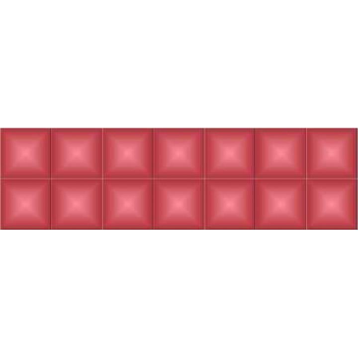 Стразы для алмазной вышивки DMC 3712 квадратные 200-220 шт