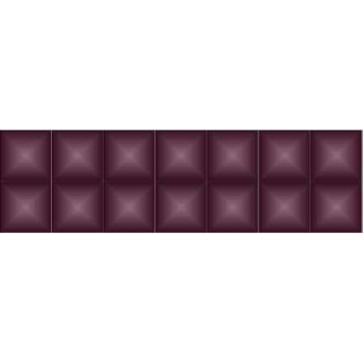Стразы для алмазной вышивки DMC 3740 квадратные 200-220 шт