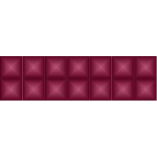 Стразы для алмазной вышивки DMC 3803 квадратные 1,4 г