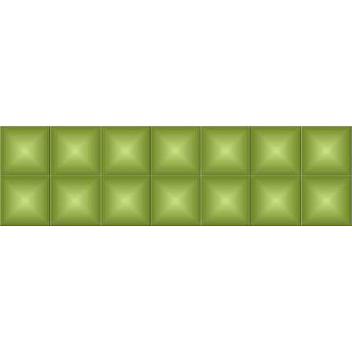 Стразы для алмазной вышивки DMC 471 квадратные 1,4 г