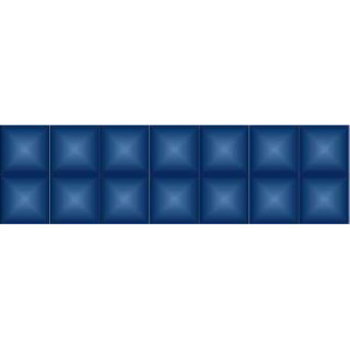 Стразы для алмазной вышивки DMC 517 квадратные 200-220 шт