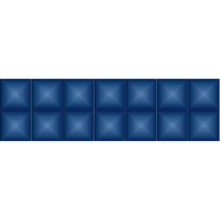 Стразы для алмазной вышивки DMC 517 квадратные 1,4 г