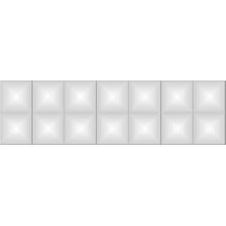 Стразы для алмазной вышивки DMC 5200 квадратные 1,4 г