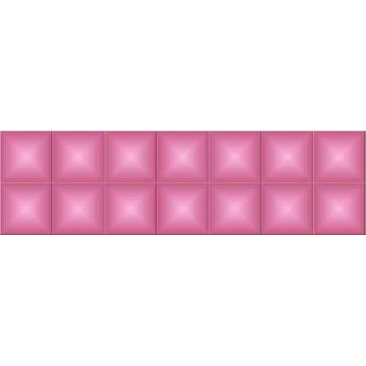 Стразы для алмазной вышивки DMC 604 квадратные 1,4 г