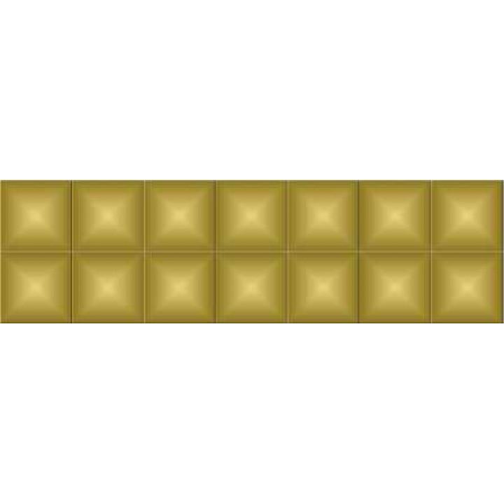 Стразы для алмазной вышивки DMC 734 квадратные 1,4 г