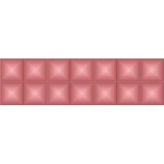 Стразы для алмазной вышивки DMC 760 квадратные 200-220 шт