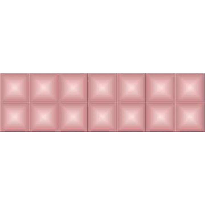 Стразы для алмазной вышивки DMC 761 квадратные 1,4 г