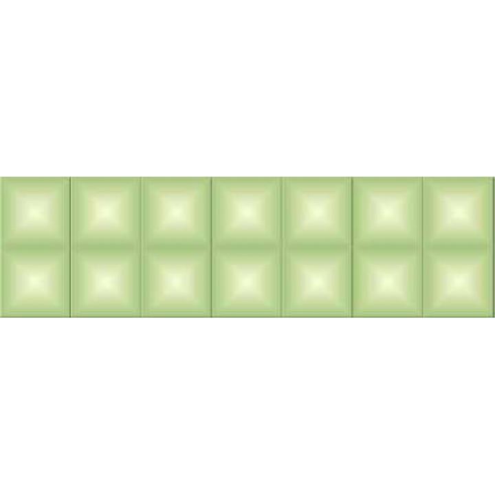 Стразы для алмазной вышивки DMC 772 квадратные 1,4 г