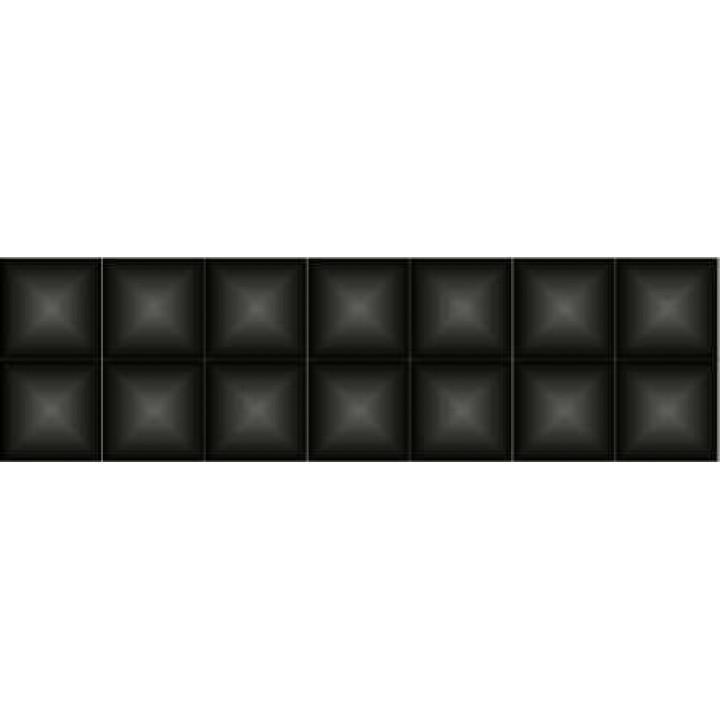 Стразы для алмазной вышивки DMC 844 квадратные 1,4 г
