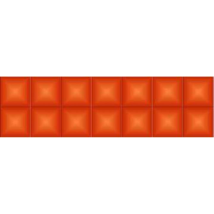 Стразы для алмазной вышивки DMC 947 квадратные 1,4 г