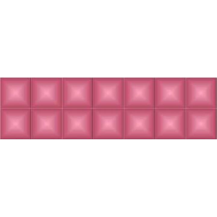 Стразы для алмазной вышивки DMC 962 квадратные 1,4 г