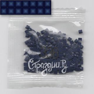 Стразы для алмазной вышивки DMC 336 квадратные 200-220 шт