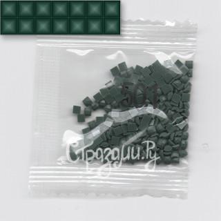 Стразы для алмазной вышивки DMC 501 квадратные 1,4 г