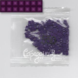 Стразы для алмазной вышивки DMC 550 квадратные 1,4 г